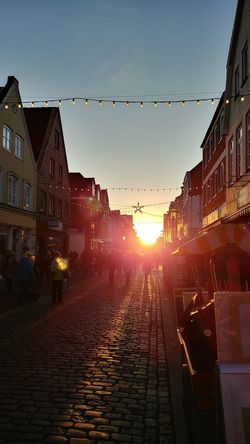353/365 Streetphotography in Glückstadt Streetphotography Photo365 Bilsbekblog LGography Lgg6 Smartphoneography Photooftheday Sorcerer86 Eyeemgermany Eyeemglückstadt Sunlight Sky Outdoors Wet Sunset No People Day City Architecture