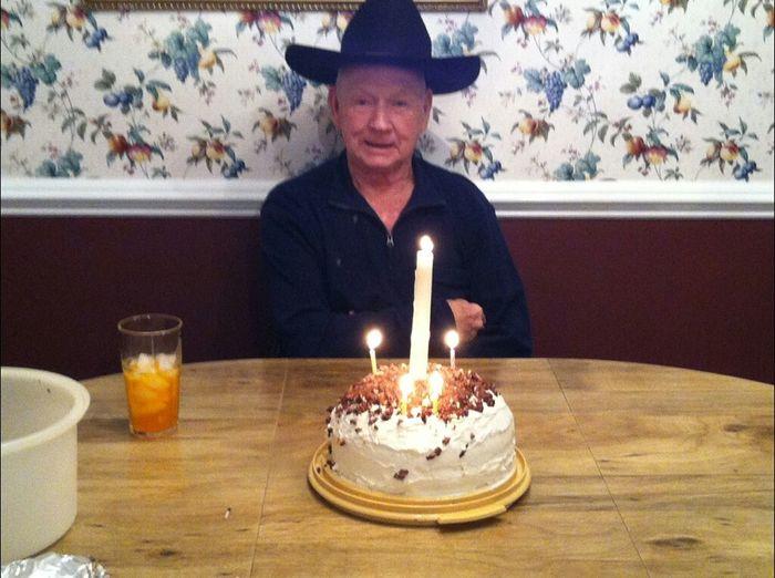 Happy Birthday Pop!!!
