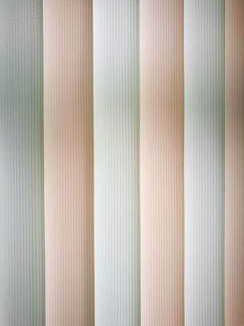 Backgrounds Textile Full Frame Textured  Close-up Multi Colored Pattern Pastel Colored No People Day Break The Mold 10