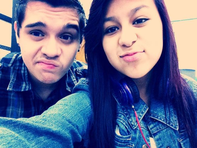 With The Boo ^.^