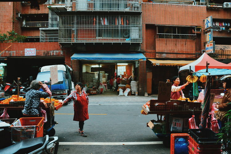 The day Hanging Out Streetphotography Taipei,Taiwan Photooftheday Check This Out Vscocam EyeEm Gallery Mybestphoto2015 Vscocamphotos