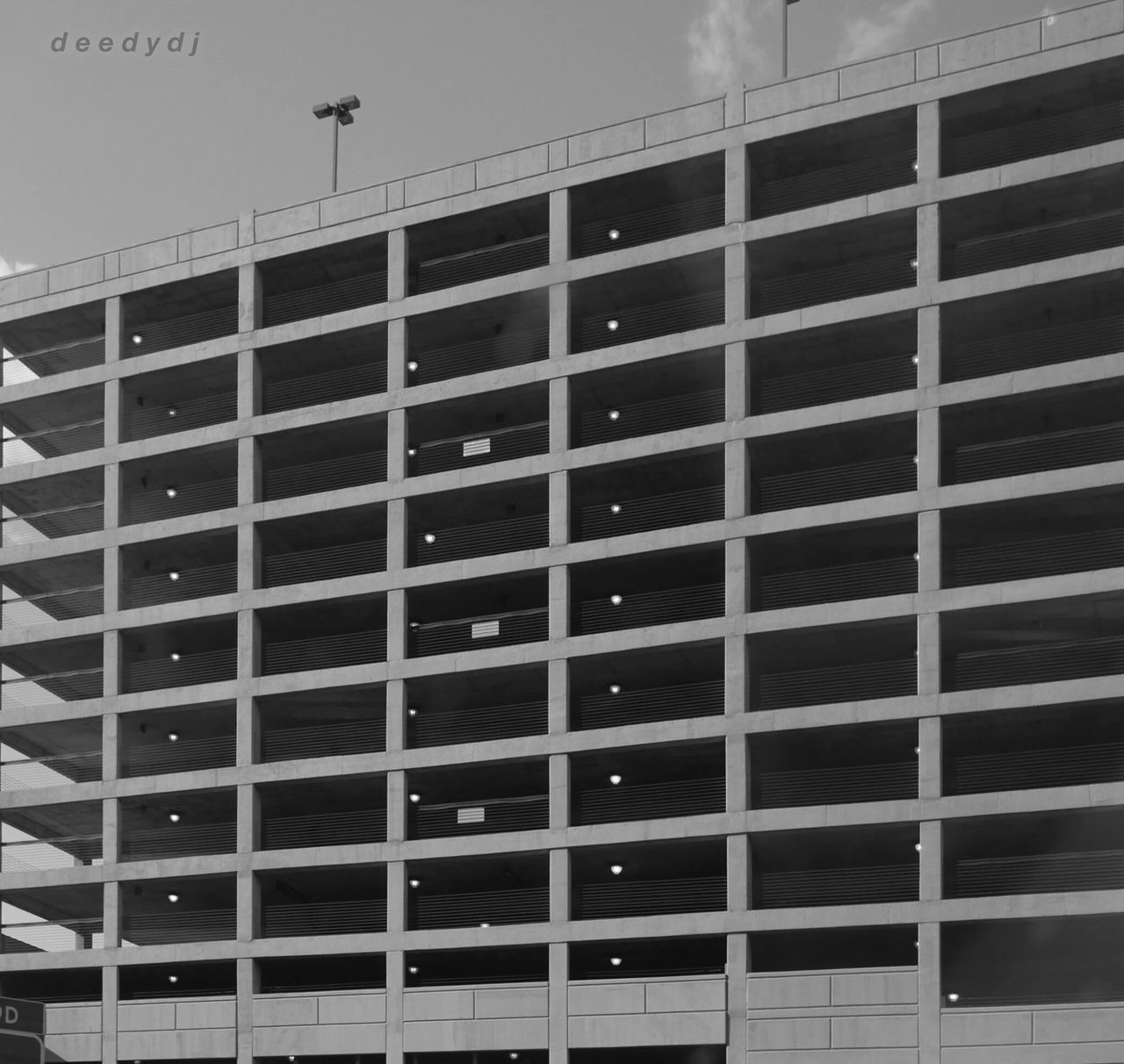 architecture, built structure, building exterior, modern, city, outdoors, day, no people, sky