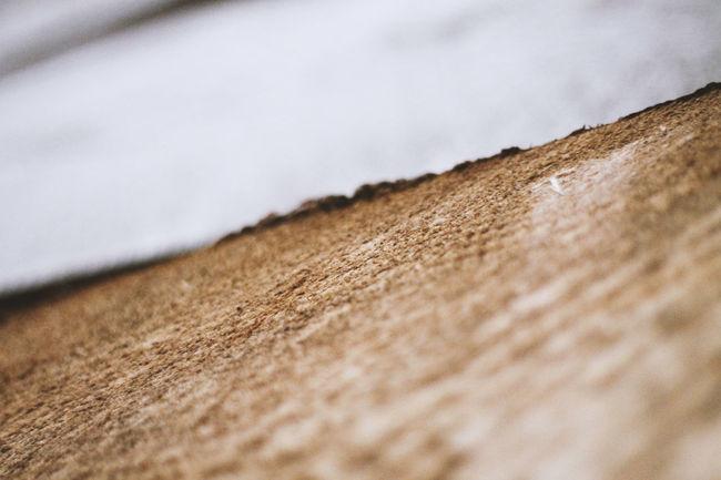 Woodcrafting Close-up Craftmanship Lumber Lumber Industry Lumberjack Macro No People Timber Wood Woodcraft Woodcrafting