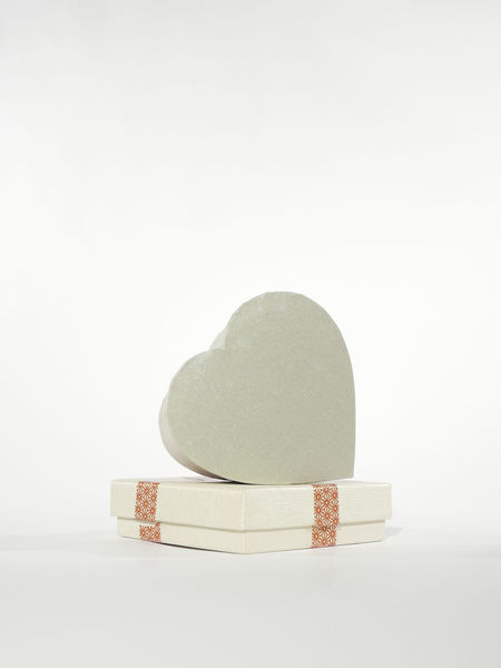 gift box, heart shaped Birthday Box Bride Christmas Couple Couples Engagement Gift Groom Heart Heart Box Love Mariage Precious Present Proposal Ring Wedding Wedding Photography White Background Xmas