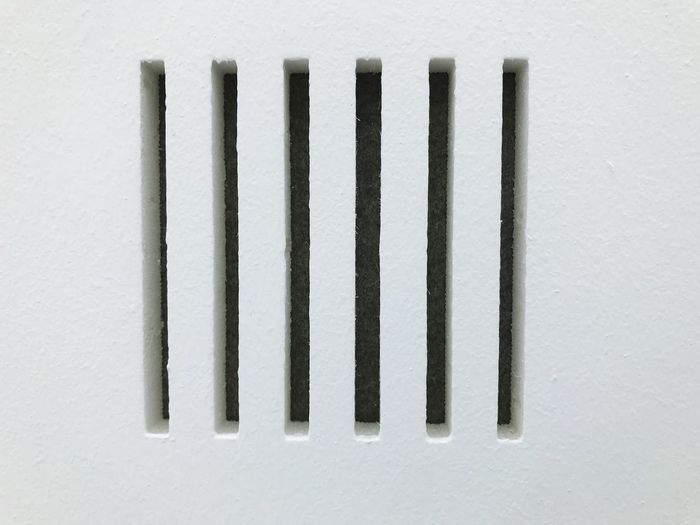 Strips Barcode No People Close-up Black Color White Color Pattern Side By Side Studio Shot