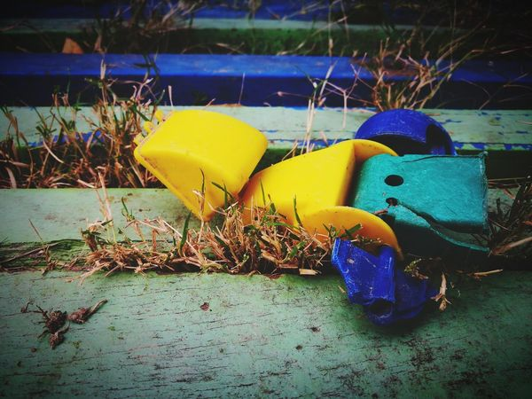 No People Toyphotogallery Old Toy Leave Let Down Forsaken Old Alone Time Nobody
