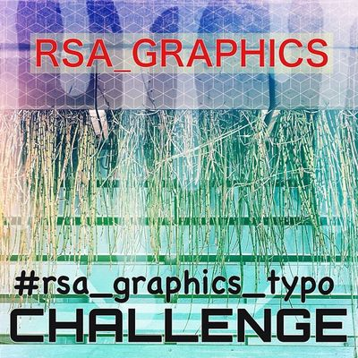CHALLENGE TIME!!! Rsa_graphics would like to introduce its very first challenge.... #rsa_graphics_typo - Graphics with Typography! SEE BELOW FOR THE RULES: 1⃣ You must be following rsa_graphics & royalsnappingartists . 2⃣ Tag your GRAPHICS TYPOGRAPHY ima Lorystripes Rsa_graphics Mobileartistry_Ampt IPh0 Ndpatterns Ig_artistry Mextures Reality_manipulation Igers Igville Unitedbyedit Insta_talent Insta_crew Insta_addict Sg_sf Igersfromoz Mobileartistry Openfeed Infamous_family Snappeak Royalsnappingartists Mafia_editlove Ig_artgallery Rsa_graphics_typo Editsrus Dream_editors Msoverlays