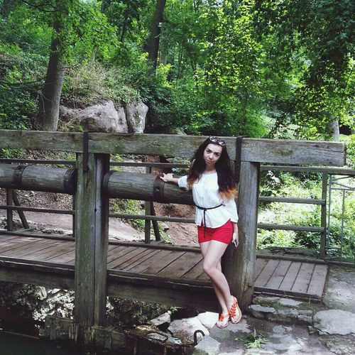 Софіївка That's Me Landscape Beautiful Nature Enjoying Life Taking Photos Hello World National Park Sunny Day Софіївка