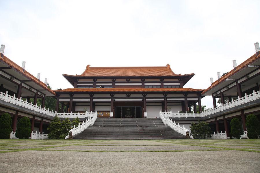 Brazil Buda Budism Budismo Budist Temple Chinese Chinese Culture EyeEmNewHere Kung Fu São Paulo Zulai Zulai Temple