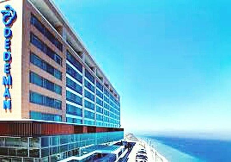 Zonguldak 👑🎈 Dedemanhotel
