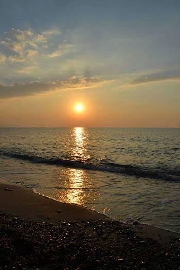 Sun ☀ Sicilia Italy Holiday♡