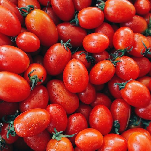 Fresh Healthy Eating Market Orginal Organicfood Tomatoes🍅🍅 Red Food Farm Farms Tomato Fresh Vegetable