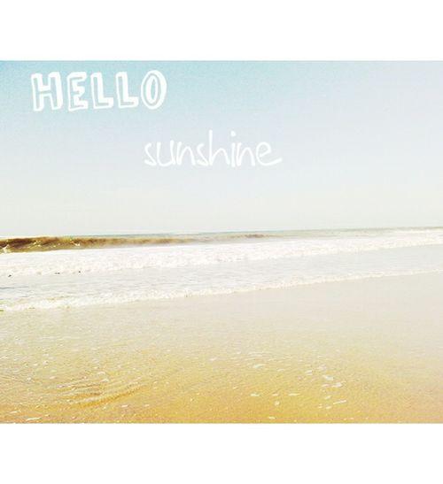 Ile D'Oleron CNE2014 Souvenirs Beach Orienteering Guilheminesvirgile
