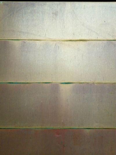 golden metal background Golden Metal Metallic Façade Background Messing Shining Reflect Reflecting Background Backgrounds No People Textured  Abstract Built Structure Indoors  Day Close-up
