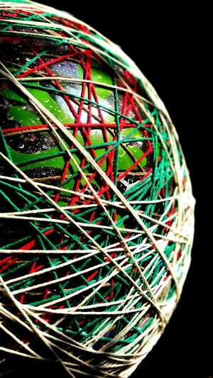 Globe Globos Globo Lampara Low Cost Lampara De Hilo Lampara