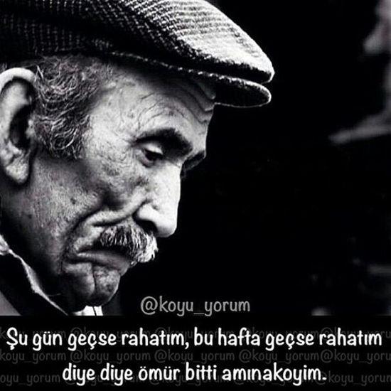 Mutluhaftalar Türkiye Izmir Manisa  Salihli Genclik Yaşlılık Koyuyorum Küfür Küfürsokakta Amk Böylehayatın :)