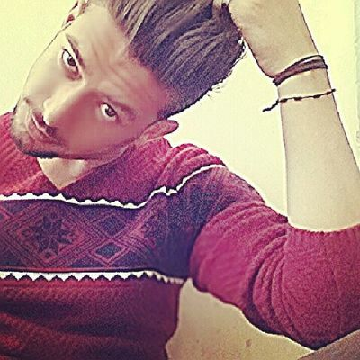Hair Hairstyle Instahair Tagsforlikes hairstyles haircolour haircolor hairdye hairdo haircut longhairdontcare braid fashion instafashion straighthair longhair style straight curly black brown blonde brunette hairoftheday hairideas braidideas perfectcurls hairfashion hairofinstagram coolhair
