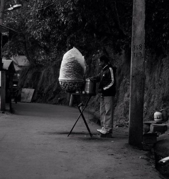 Life on street Street Photography Travel Photography