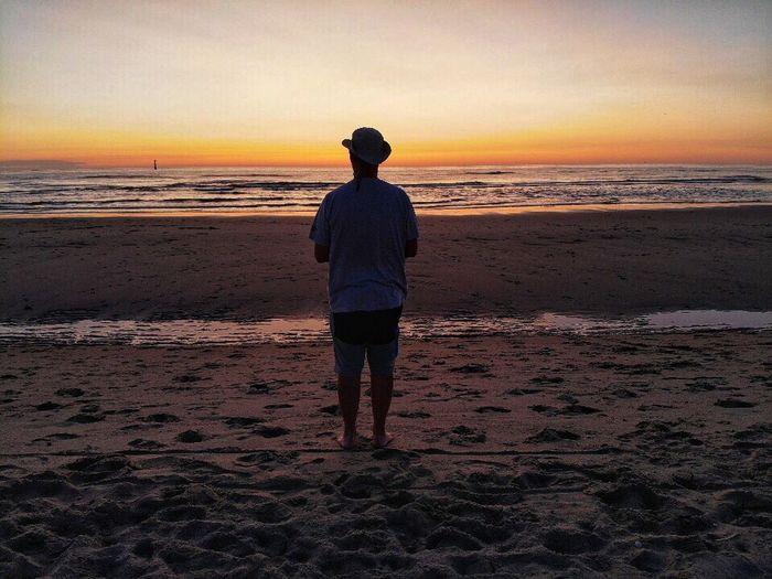 Pal 22 Beach