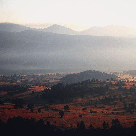 Vscocam Vscogrid Mountain Izkiz