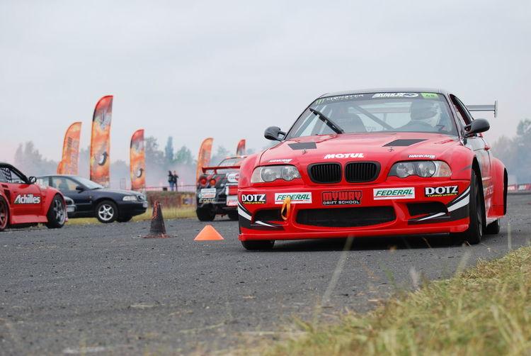 Bmw E36 Dotz Tuning Wheels Drifting Federal Tires Josh Cartu Drift King Of Europe My Way Drift School Nikon D40x Tököl Airport Tököldrift