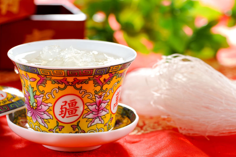 Chinese Food Close-up Cup Drink Floral Pattern Focus On Foreground Food Food And Drink Freshness Hot Drink Nesting Birds Non-alcoholic Beverage Refreshment Saucer Still Life Table Tea Tea - Hot Drink Tea Cup Teapot