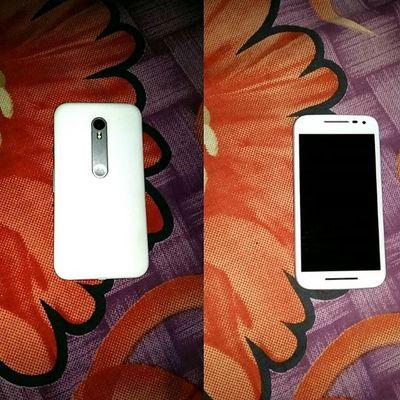 New phone Moto G3 Cashfollowparty Summerfollowparty Cashfollowtrain Uglyfollowtrain New Phone
