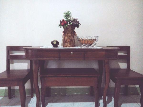 Furniture Photograph Dailylife Snap EyeEm