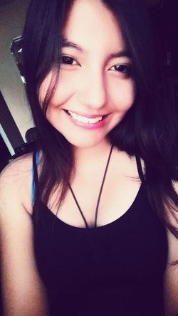 Smile Pretty 🗿