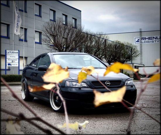 834hp Opel Astra CCT-MOTORSPORT Turbocharged Turbo Power Opel Astra Opel Streetcars Car Motorsport Hüpapics EyeEmNewHere Effects & Filters Kunst Ist Was Du Daraus Machst EyeEm Wheel Tire Architecture Day