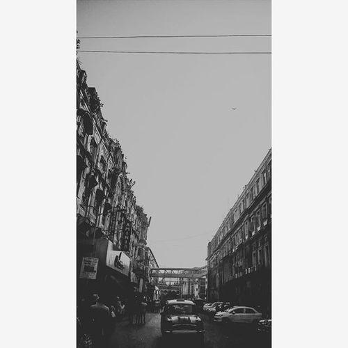 Recent love 😍 🔲 Travelersnotebook Igersbnw Bwoftheday Kolkata Noiretblanc Noirlovers Bwbeauty White Blancinegre Monochrome Bw_lover Byn Blancoynegro Irox_bw Art Bw_society Nero Blackandwhite Ic_bw_bw Bwstyles_gf Traveler Beautiful Perfect Nb  Noir bw mono bnw monoart vsco