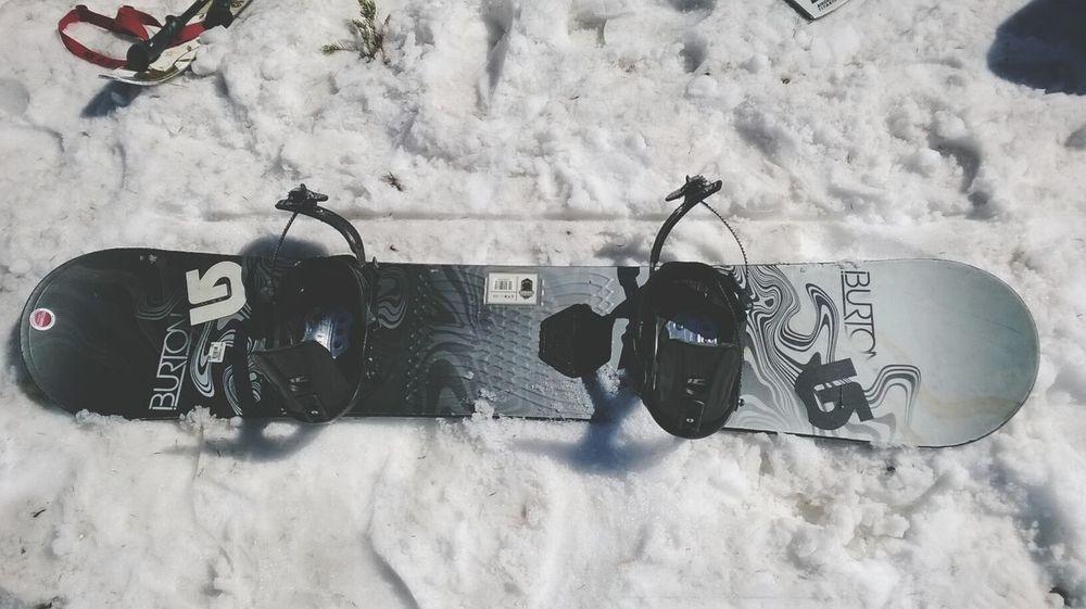 Snowboarding Enjoying Life Snow Holidays  Sport Life Snowboarding ❤ Freestyle