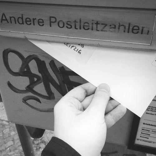 """start des neuen groschenromans """"briefe an marla"""" zweiter versuch weil die post es nicht hinbekommt"""