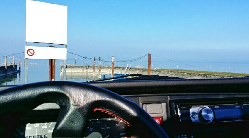Transportation Car Clear Sky No People Water Close-up Day The Drive Oldtimer Capture The Moment Transportation Cabrio Cabriolet Volkswagen Golf Mk4 Mk1 Mk6 Fun Motul Bbs 80s 1980 1980s Taking Photos Happiness Exit A Fine Day To Exit TakeoverMusic Lieblingsteil