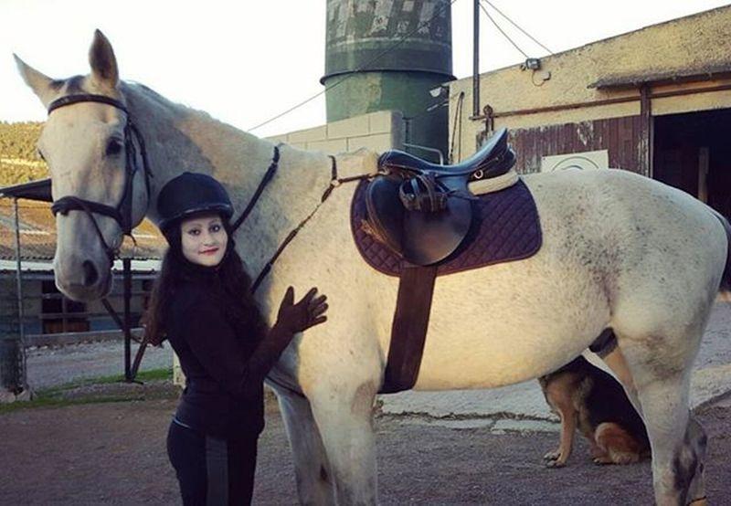 Horse Perfect Lovemyhorse Horsestagram Instahorse Tagsforlikes Horsefollowers Horseaddict Horsegirl Loveyou Beauty