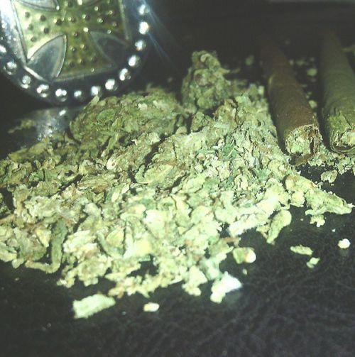 Girlswhosmokeweed Smokeweedeveryday Thingsthataregreen 420