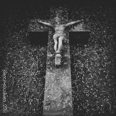 Cross Christ Art Cemetery Neighborhood Aj_graveyard Graveyard_dead Taphophiles_only Tv_churchandgraves Church_masters Masters_of_darkness Fa_sacral Jj_urbex Vivoartesacra Grave_gallery Kings_gothic Obscure_of_our_world Talking_statues Igw_gothika Dark_captures The_great_gothic_world Darkness Dark_captures Voodoo_society Igw_sepulcrum dismal_disciples ig_asylum rustlord_bnw