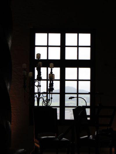 The Week On EyeEm EyeEm Selects Window Indoors  Table Home Interior Chair Silhouette Day No People Furniture Architecture Built Structure Modern Close-up Salzburg, Austria Salzburg EyeEmNewHere Fürstenzimmer Salzburg