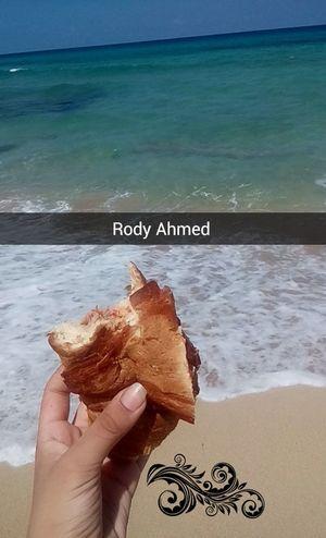 تصويري  Good Morning صباح_الخير صباحكم_جميل قوود مورنق 😍😍