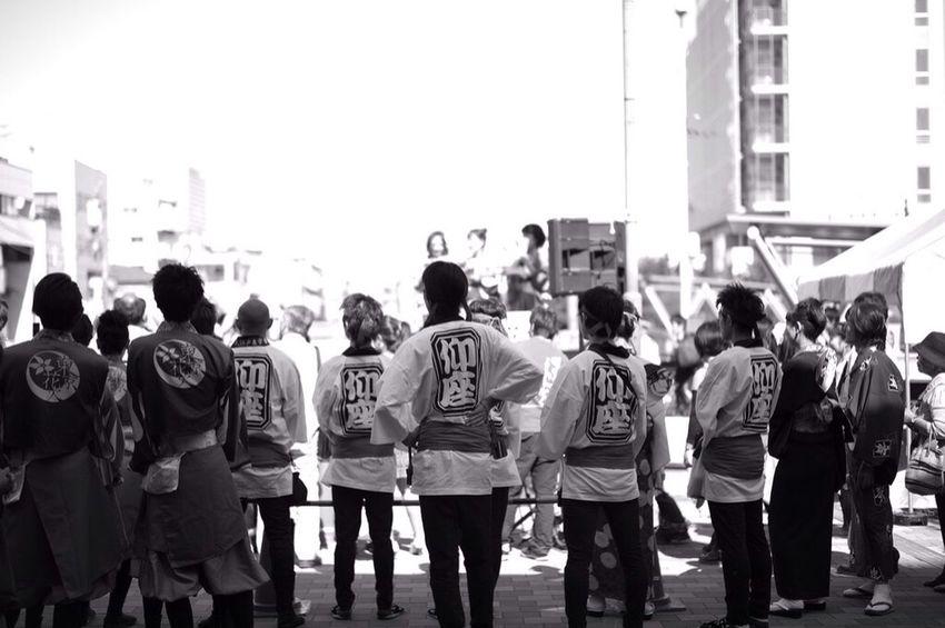 Waiting for their turn Blackandwhite Monochrome Streetphoto_bw
