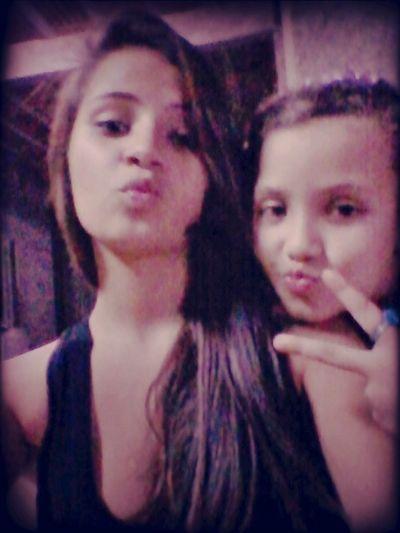#gabi #princess #love <3