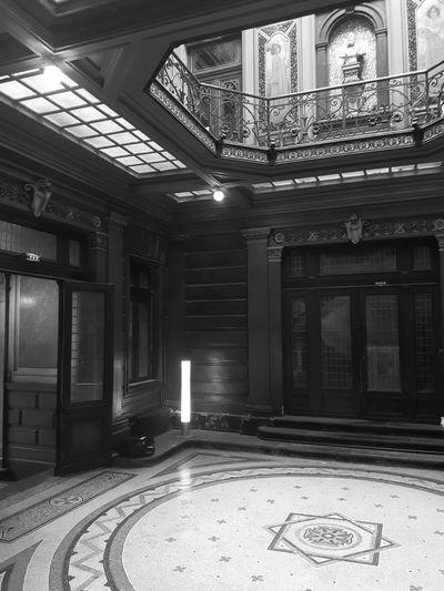 Hitel Pams Historical Building Architecture Visapourlimage Perpignan Pyrénnées Pyrénéesorientales France🇫🇷 Eyeemvision