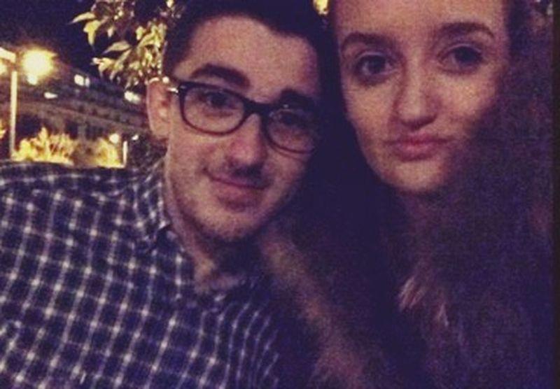 Best Friend 😘