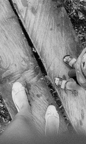 Adventure Sport Nature Shoe Day EyeEmNewHere