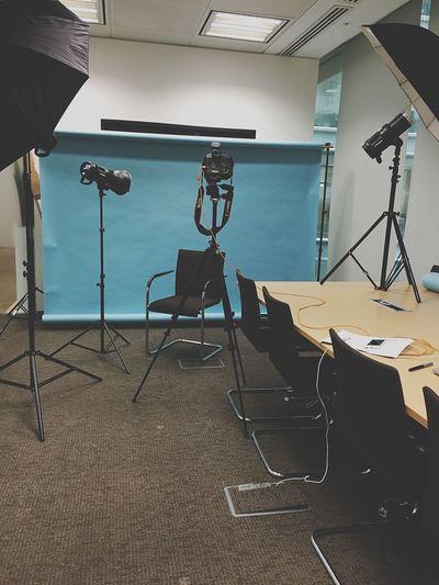 Firstdayshooting Photography London