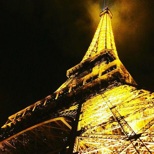 France, Paris, La Defense Minimalism Kr Krivoyrog ✴⚫⚪♣☀Мариам Рудская First Eyeem Photo MARIAM RUDSKAIY MARIAM Ukraine 💙💛 Love Life