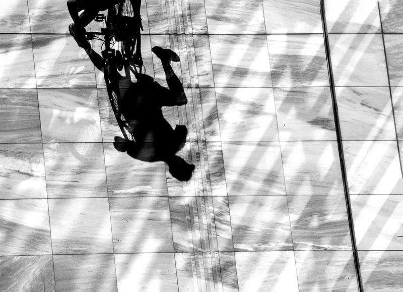 Shadows & Lights B&w b&w street photography Bnw Lifestyles Light And Shadow Shadow Shadows Streetphoto_bw Sunlight