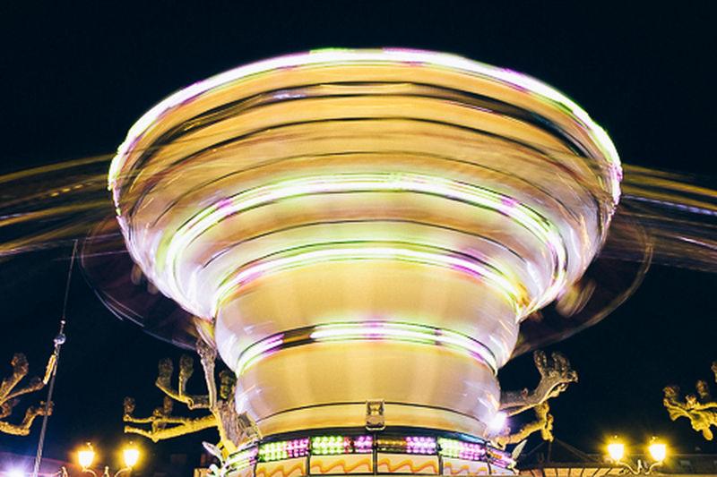 Nightphotography Night Lights Funfair Funfair Streetphotography Fujifilm FUJIFILM X-T1 XF23mmf1.4 Color Xt1 Xseries VSCO XF 23mm F1.4 R Fujifilm_xseries EyeEm Best Shots VSCO Film French Photographer My Best Photo 2015 EyeEm Gallery EyeEm Best Edits The Street Photographer - 2016 EyeEm Awards