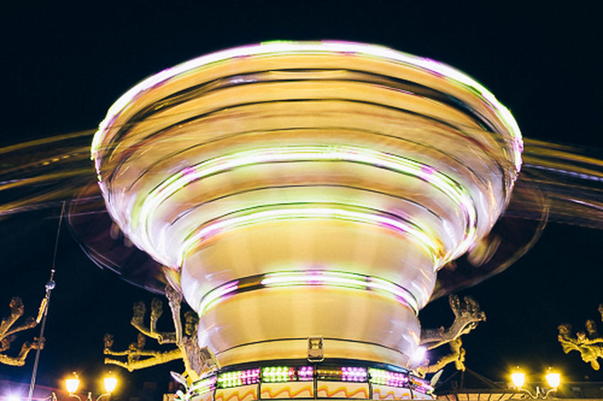 Nightphotography Night Lights Funfair Funfair Streetphotography Fujifilm FUJIFILM X-T1 XF23mmf1.4 Color Xt1 Xseries VSCO XF 23mm F1.4 R Fujifilm_xseries EyeEm Best Shots VSCO Film French Photographer My Best Photo 2015 EyeEm Gallery EyeEm Best Edits The Street Photographer - 2016 EyeEm Awards