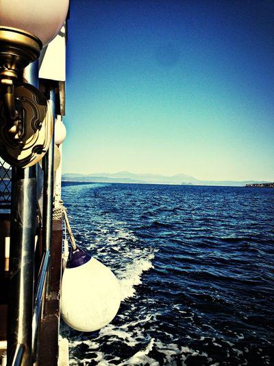 修学旅行 Sea Beautiful Japan